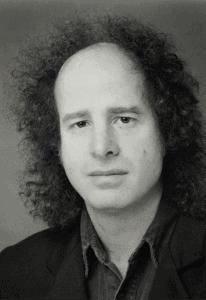 steven write standup clean comedian 1970s