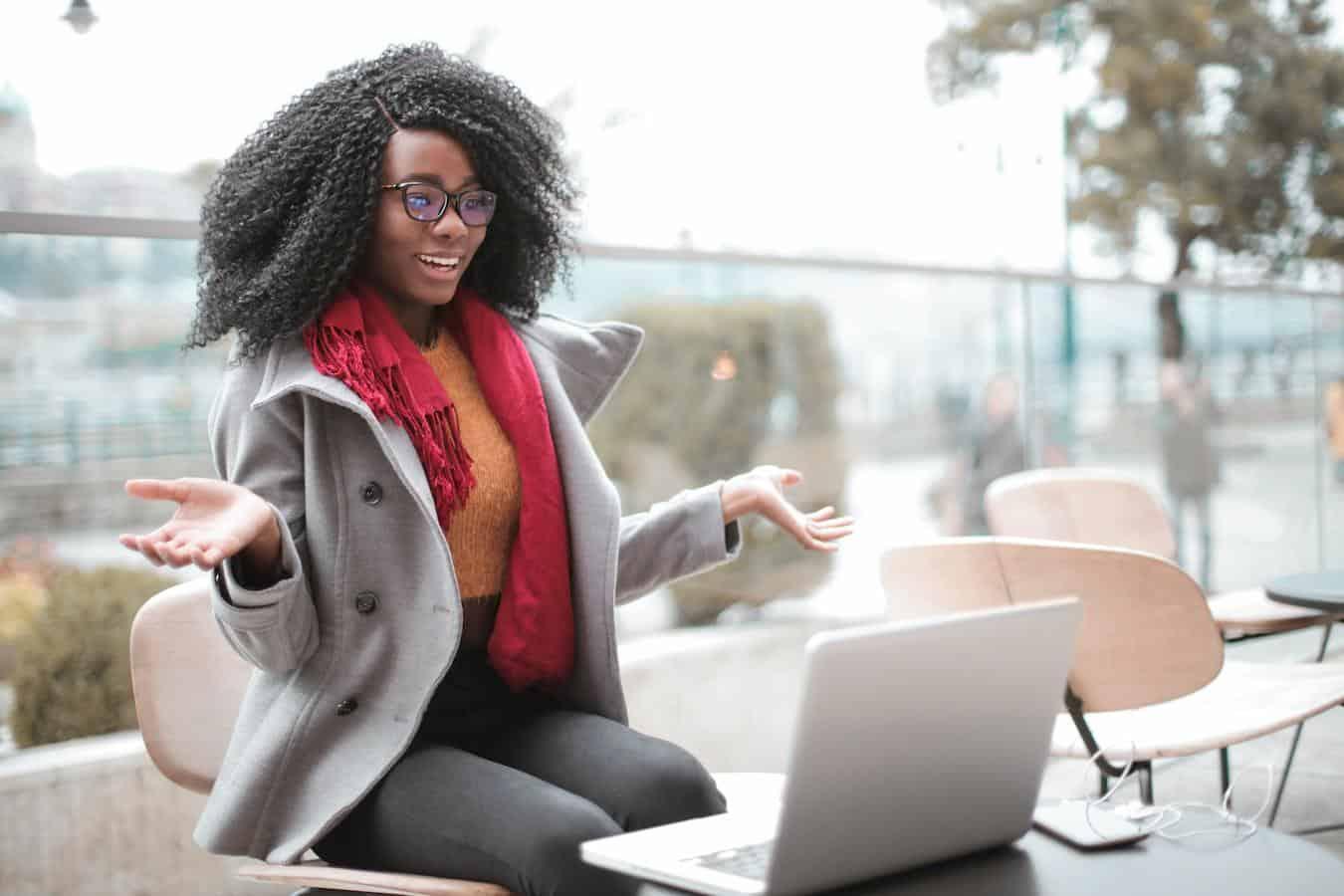 5 cost-saving virtual entertainment ideas
