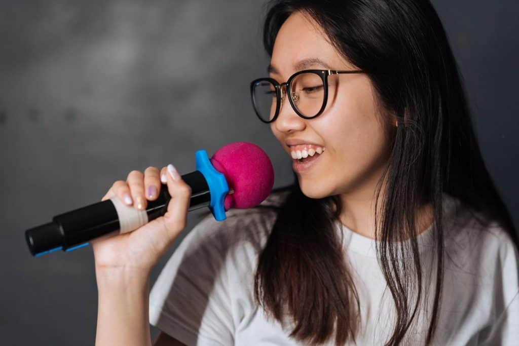 Host a karaoke night at your next virtual event