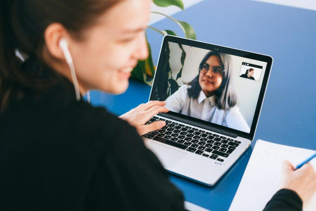 Going virtual for your fundraising event includes a number of benefits