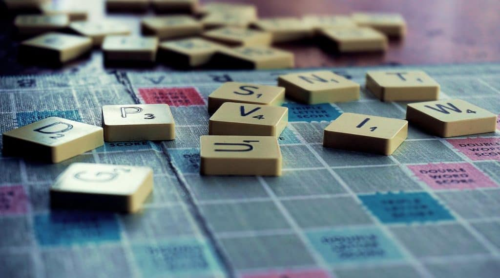 Use board games to facilitate bonding between coworkers