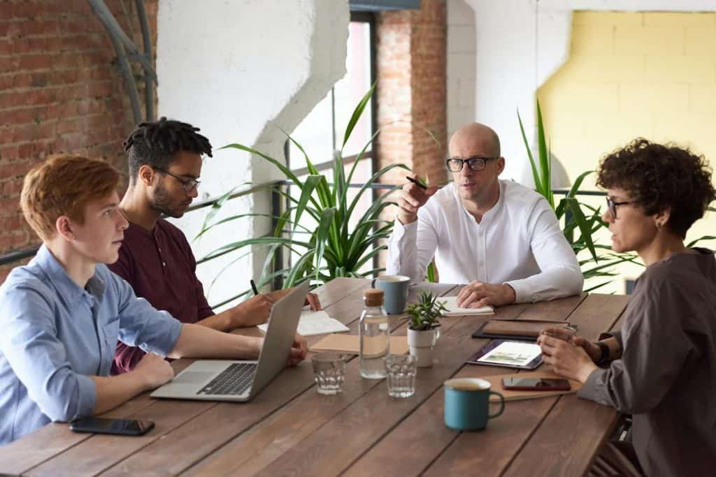 Company culture shapes employee motivation either positively or negatively