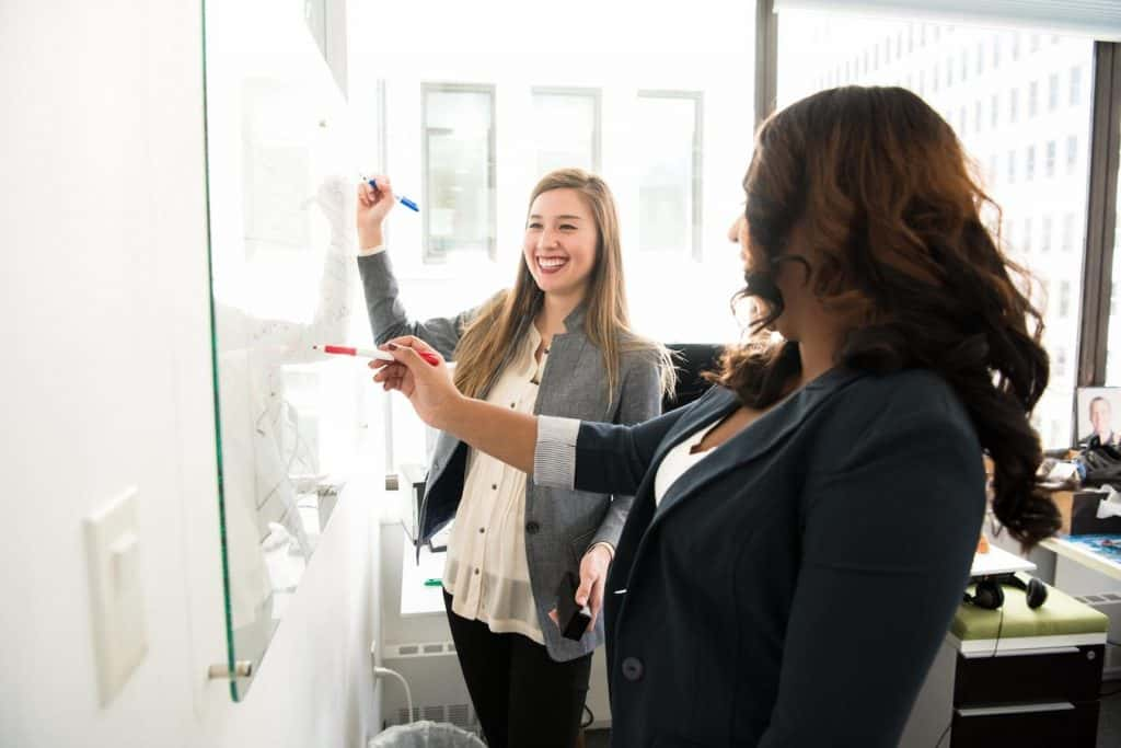 Improve employee motivation and boost customer satisfaction