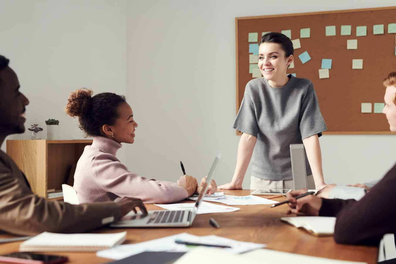 Why is employee motivation important