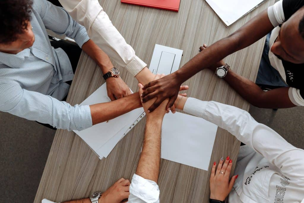 boost job satisfaction and employee engagement with strong workplace communication