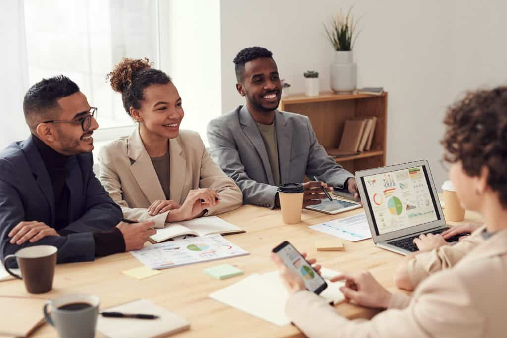 Why Is Communication Important In The Workplace