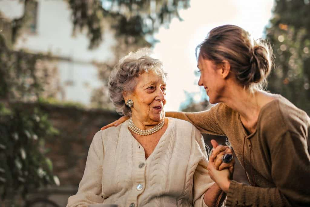 Laughter may be the key to living a longer and happier life