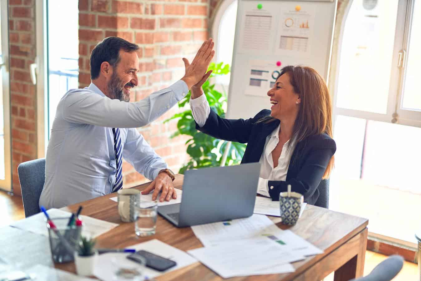 How To Build Relationships With Employees