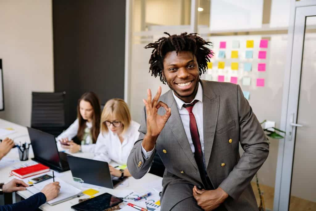 How to measure employee satisfaction