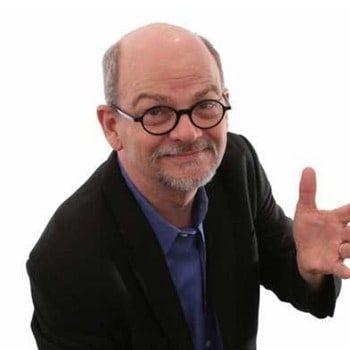 Al Skinner